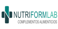 nutriform lab